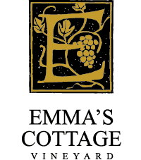 Emma's Cottage