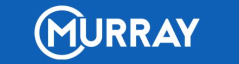 Murray Corporation