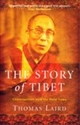 Picture of The Story of Tibet