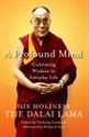 Picture of Profound Mind: cultivating wisdom in everyday life