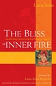 Picture of Bliss of the Inner Fire: Heart Practices of the six Yogas of Naropa