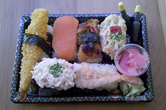 http://www.showticksecure.comhttp://www.showticksecure.com/mission2013/VenueNet/_uploads/FCKeditor/image/sushi.jpg