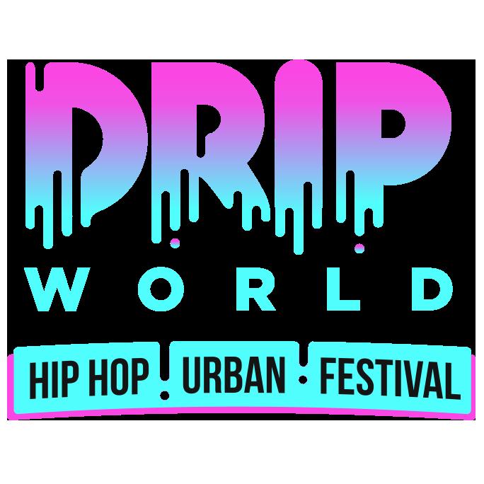 drip world - photo #14