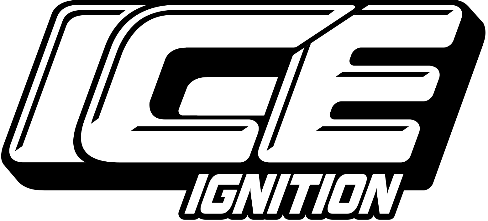 Motorex 2018 Exhibitors Ice Ignition Wiring Diagram Manufacturer Of Performance And Racing Systems For Street Track Appliactions Visit Iceignitioncom