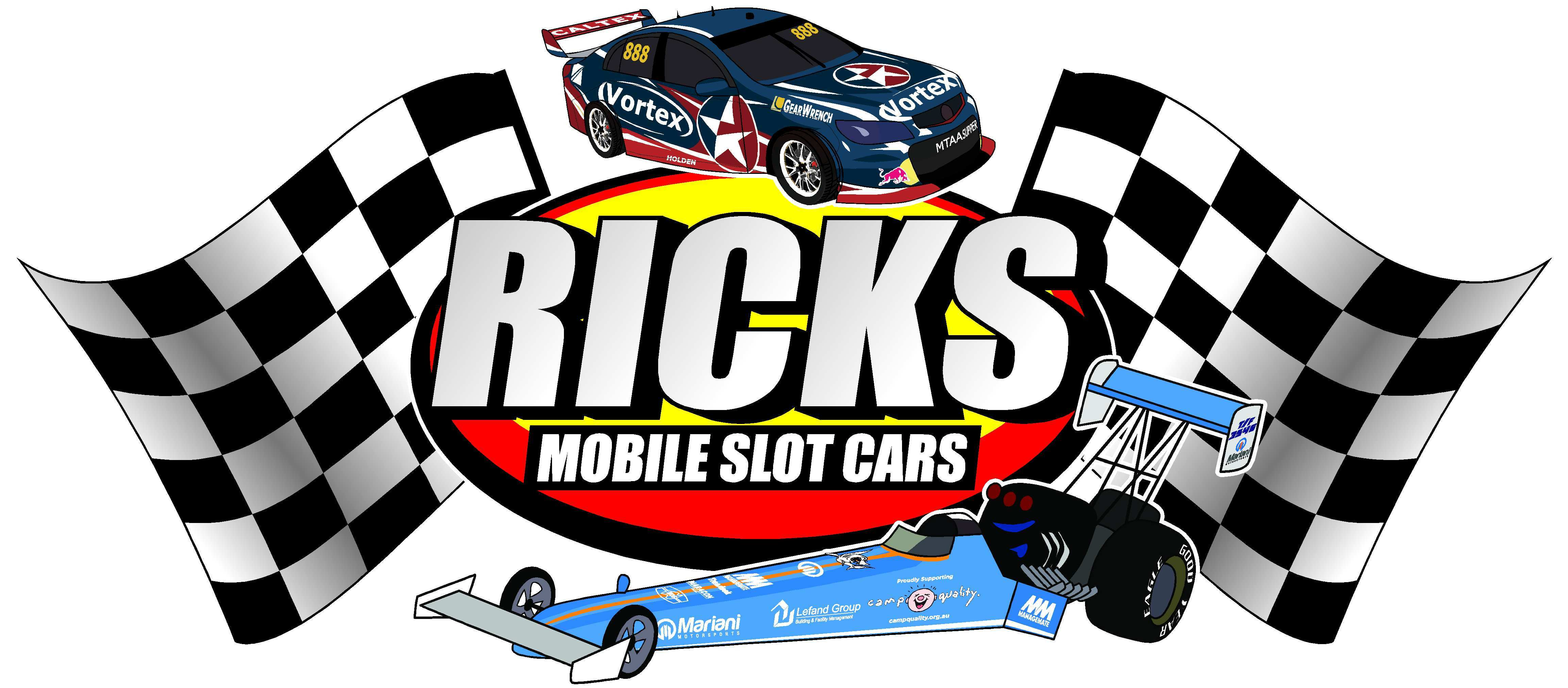 Motorex 2018 Exhibitors Ford Wiper Motor Wiring Diagram Car Tuning Ricks Mobile Slot Cars Family Owned Business That Comes To You For Parties Corporate Events School Fetes And Shows Visit Mobileslotcarscom