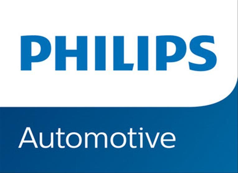 Motorex Artist Detailphilips Automotive